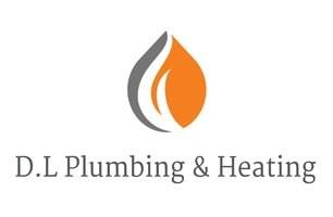 D.L Plumbing & Heating