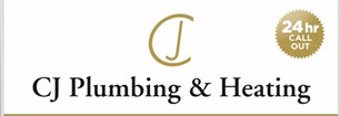 CJ Plumbing & Heating