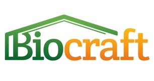 Biocraft Ltd
