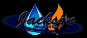 Jackson Plumbing & Gas