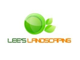 Lee's Landscaping