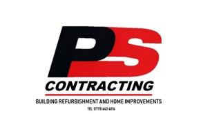 PS Contracting