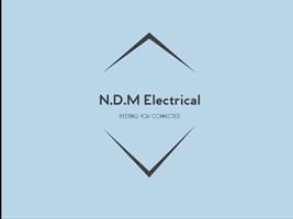 N.D.M Electrical