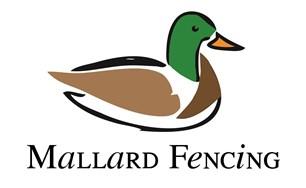 Mallard Fencing