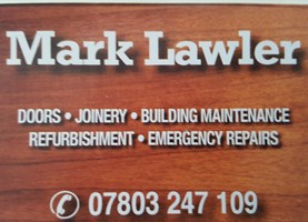 Mark Lawler Joinery