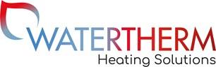 Watertherm Heating Solutions Ltd