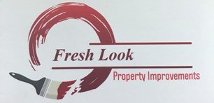 Fresh Look Property Improvements