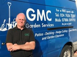 GMC Garden Services