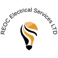 REOC Electrical Services Ltd