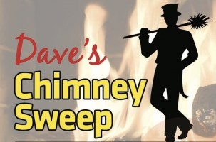 Daves Chimney Sweep