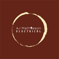 A J Mathieson Electrical