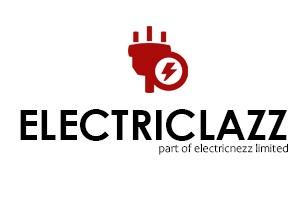 Electriclazz