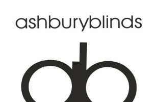 Ashbury Blinds Ltd
