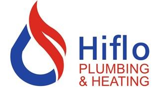 Hiflo Plumbing & Heating Ltd