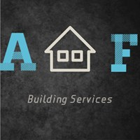 Aaron Farndell Building Services