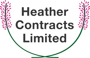 Heather Contracts Limited