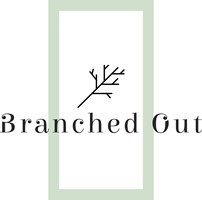 Branched Out