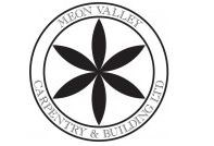 Meon Valley Carpentry & Building Ltd
