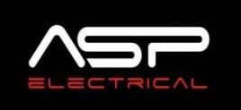 ASP Electrical