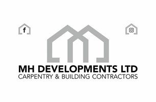 MH Developments Sussex Limited
