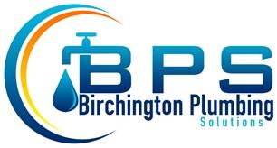 Birchington Plumbing Solutions