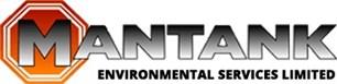 Mantank Environmental Services Ltd