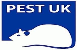 PEST UK (Balham)