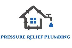 Pressure Relief Plumbing Ltd