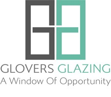 Glovers Glazing