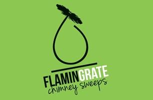 Flamingrate Chimney Sweeps