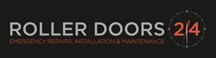 Roller Doors 24 Ltd