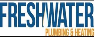 Freshwater Plumbing and Heating