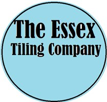 The Essex Tiling Company