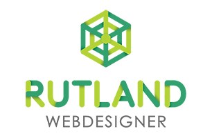 The Rutland Web Designer