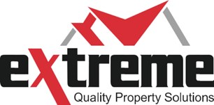 Extreme Quality Property Solutions