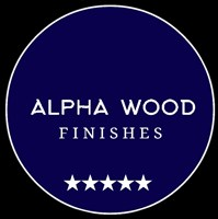 Alpha Wood Finishes
