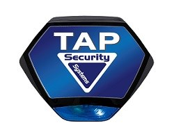 Tap Security Systems Limited