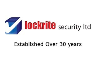 Lockrite Security Ltd