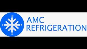 AMC Refrigeration Ltd