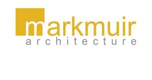 Mark Muir Architecture