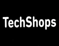 Tech Shops