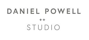 Daniel Powell Studio