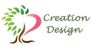 Creation Design Wales