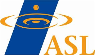ASL Ltd