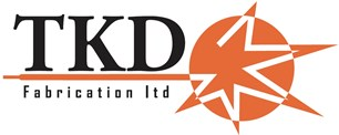 T K D Fabrications Limited