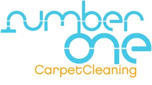 Number One Carpet Cleaning