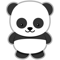 Panda Plumbing & Heating Ltd