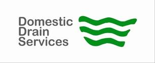 Domestic Drain Services Ltd