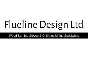 Flueline Design Ltd