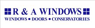 R & A Windows
